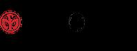 Maqpro-Australia-265x100-Logo-Black -Transparent 2