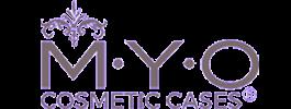 MYO COSMETIC CASES