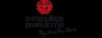 Logo US épaissi (Q) - 265x100 - Logo
