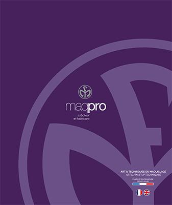 Catalogue-MAQPRO-2018-cover