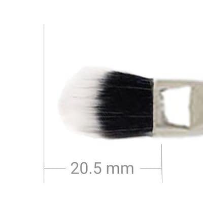 silk medium n° 21 20.5 mm brush