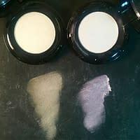 Highlight Powder