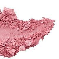 Blush Powder Matte